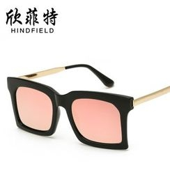 Koon - Square Sunglasses