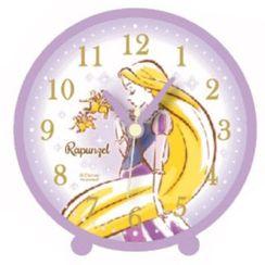 T'S Factory - Rapunzel Index Alarm Clock