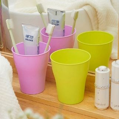 Showroom - Toothbrush Cup