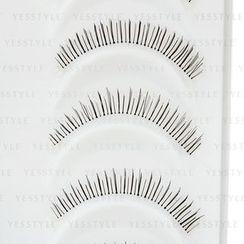 COSMOS - Eyelash (VM-411)