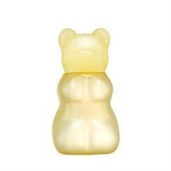 Skinfood - Gummy Bear Jelly Clean Gel (Apple) 45ml