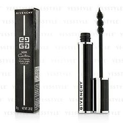 Givenchy - Noir Couture Mascara (#03 Khaki Dexception)
