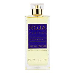 Roja Dove - Scandal Eau De Parfum Spray