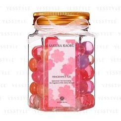 House of Rose - Sakura Kaoru Home Fragrance Gel
