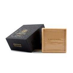 Amouage - Gold Soap