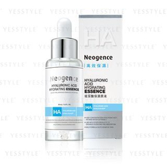 Neogence - Hyaluronic Acid Hydrating Essence