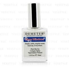 Demeter Fragrance Library - Clean Windows Cologne Spray
