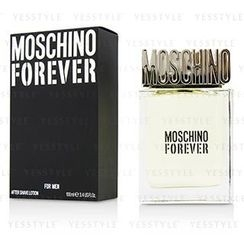 Moschino - Forever After Shave Lotion
