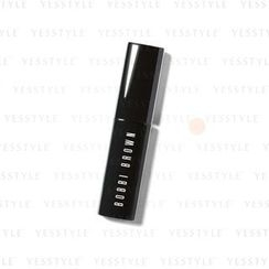 Bobbi Brown - Intensive Skin Serum Corrector (Porcelain Bisque)