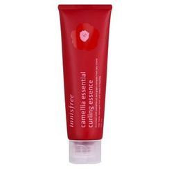 Innisfree - Camellia Essential Curling Essence 120ml