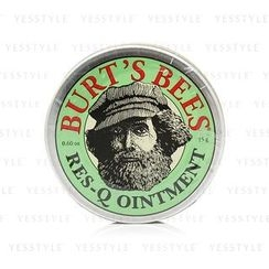 Burt's Bees - 神奇紫草急于膏
