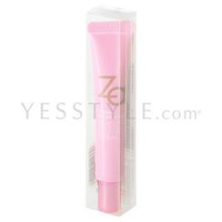 Za - Total Hydration Pore Care Essence
