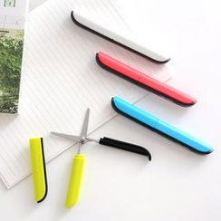 Lazy Corner - Portable Scissors