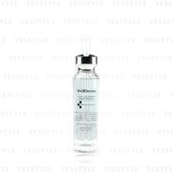 WellDerma - Nano Gold Import Smart Essence