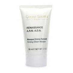 Coryse Salome - Competence Anti-Age Firming Cream Mask