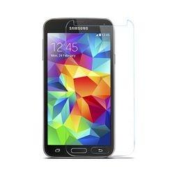 Joyroom - Samsung S5 Protective Film