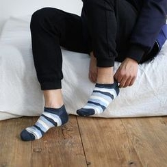Socka - Pair of 4: Socks
