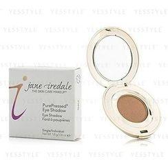Jane Iredale - PurePressed Single Eye Shadow (Steamy)
