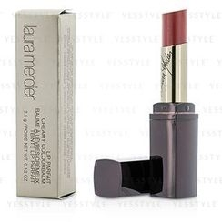 Laura Mercier 羅拉瑪斯亞 - Lip Parfait Creamy Colourbalm (Iced Pomegranate)
