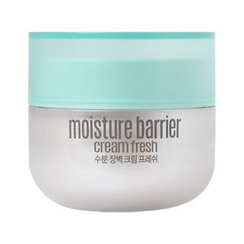 CLIO - Moisture Barrier Cream Fresh 50ml