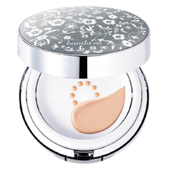 banila co. - White Wedding CC Cushion SPF50+ PA+++ (# BE10)