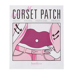 banila co. - Body Specialist Corset Patch