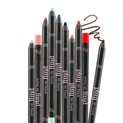 Etude House - Play 101 Pencil