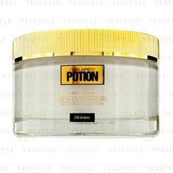 Dsquared2 - Potion Body Cream