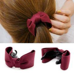 Aokuna - Bow Hair Clip