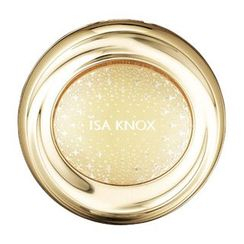 ISA KNOX - Ageless Serum Compact