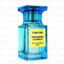 Tom Ford - Private Blend Mandarino Di Amalfi Eau De Parfum Spray
