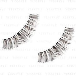 KilaDoll - Eyelash #008