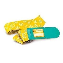 B. Duck - B. Duck Luggage Strap