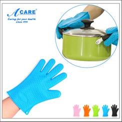 Acare - Silicone Oven Glove
