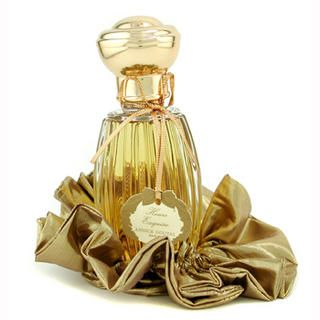 Heure Exquise Eau De Parfum Spray