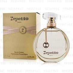 Repetto - Eau De Toilette Spray
