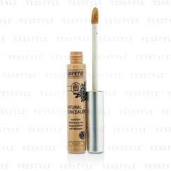 Lavera - Natural Concealer - # 03 Honey