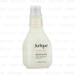 Jurlique - Rose Moisture Plus Moisturising Lotion