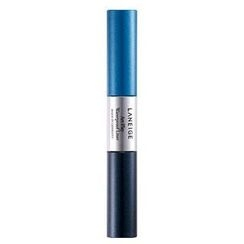 Laneige - Art Play Waterproof Liner (#04 Turquoise Blue & Navy Unlimited)
