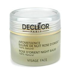 Decleor - Aromessence Rose D'Orient Soothing Concentrate