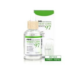 YUFIT - Eon Wheat-Germ 97 Essence 50ml