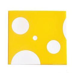 ioishop - Cheese Coaster