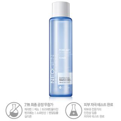 NEOGEN - Dermalogy Pore Refine Toner 150ml