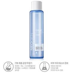 NEOGEN - Dermalogy Pore Refine Toner 150ml