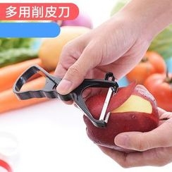 Guguwu - Vegetable Peeler