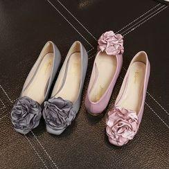 Rideon - Flower Flats
