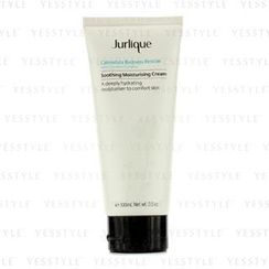 Jurlique - Calendula Redness Rescue Soothing Moisturising Cream