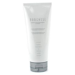 Borghese - Creme Extraordinaire Foaming Cleanser