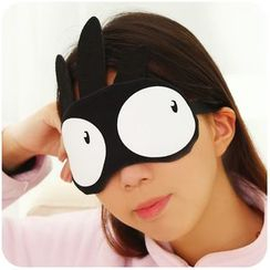 Momoi - Sleep Mask