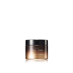 A.H.C - Premium Royal Snail Cream 50g